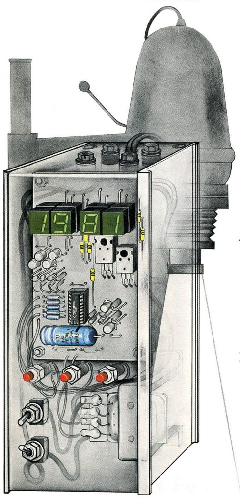 1981-TIMER - RADIO PLANS ELECTRONIQUE - JUILLET 1981-688x1440