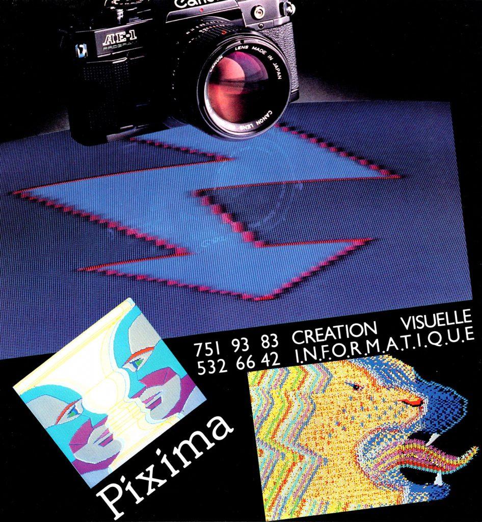 1983-PIXIMA-PUB-LE BOOK-1440x1331