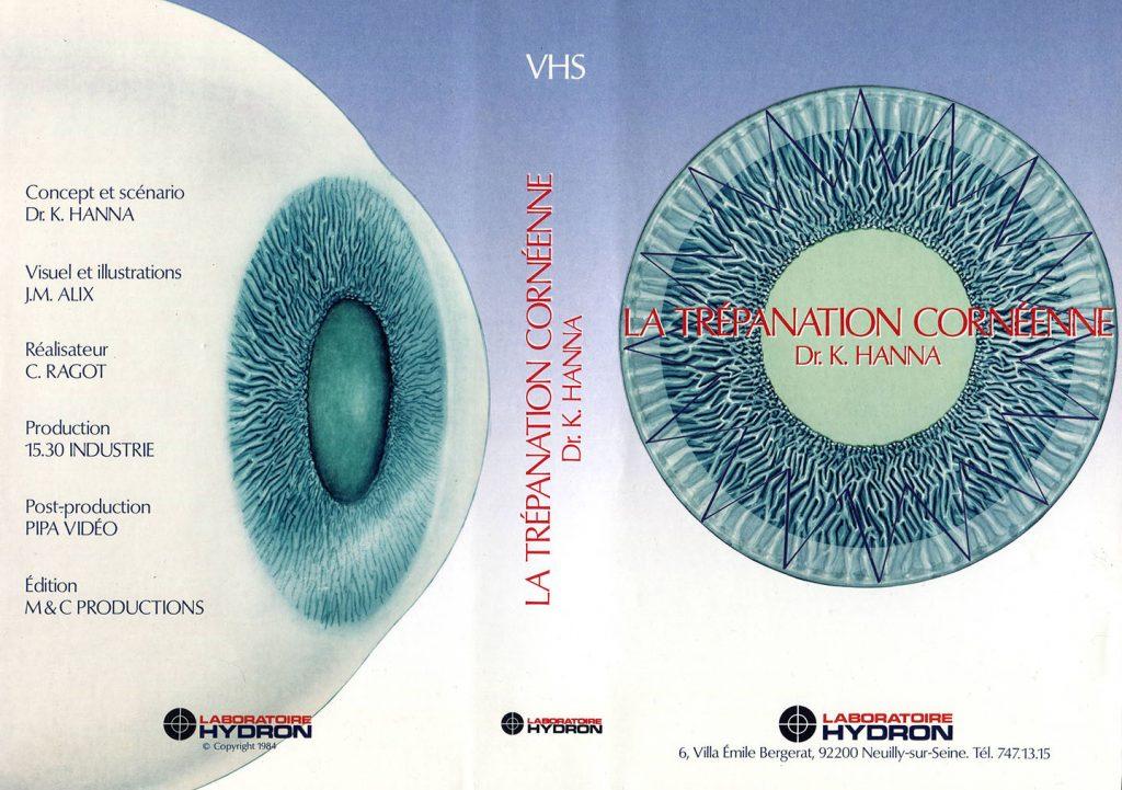 1984-TREPANATION CORNEENNE - 1440x1014